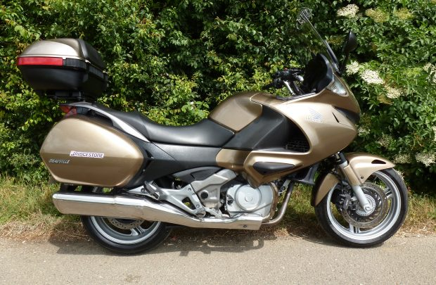 austin motorcycles used enduro bikes sudbury suffolk uk. Black Bedroom Furniture Sets. Home Design Ideas